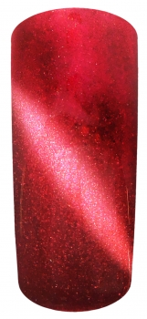 Cat Eye Gel Magnet Rot 5ml