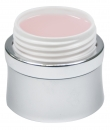 Premium Fiberglas Gel Rose' 50ml