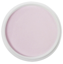 Luxus Powder Rose` 70gramm