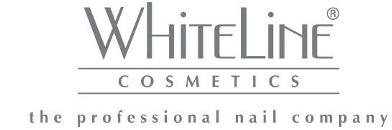 whiteline-cosmetics.de-Logo