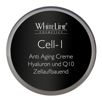 Cell 1 Anti Aging Gesichtscreme 50ml
